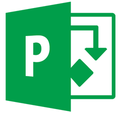 Microsoft Office Project Professional 2016