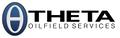 ThetaOilfieldServices