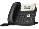 IP-телефон Yealink SIP-T21