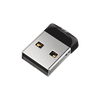 Флешка SanDisk Cruzer Fit 16GB