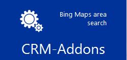 Donaubauer Bing Maps