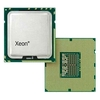 Процессор DELL  R530 Intel    Xeon E5-2620 OEM