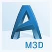 Autodesk AutoCAD Map 3D.