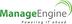 Zoho ManageEngine NetFlow Analyzer