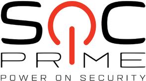 SOC Prime