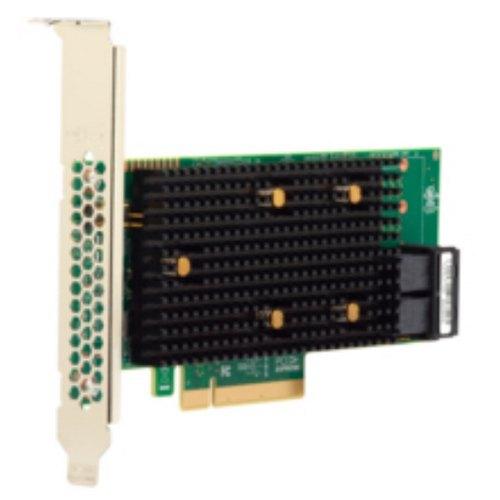 Контроллер LSI 9440-8i