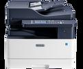 Xerox B1025U