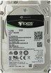 Жесткий диск SEAGATE Exos 2.5 1200Gb 10K SAS 12Gb/s фото