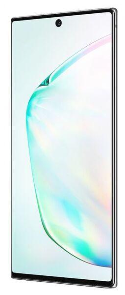 Смартфон Samsung Galaxy Note 10 SM-N970F 256 ГБ белый