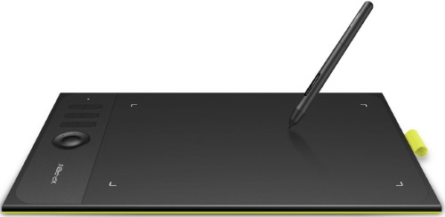 Графический планшет XP-Pen Star 06C