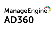 ManageEngine AD360 AD Auditing.