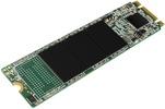 Внутренний SSD Silicon Power 240Gb