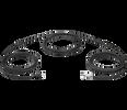 Удлиняющий кабель 15м (939-001490) для Logitech ConferenceCam Group