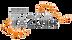 timeXtender 2014