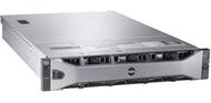 Rack-сервер DELL PowerEdge R730 210-ACXU