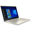 Ноутбук HP Inc. Pavilion 15-cs2019ur