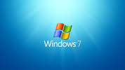 Microsoft Windows 7 Extended Security 2020 (обновление), цена за 1 обновление