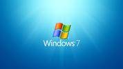 Microsoft Windows 7 ESU