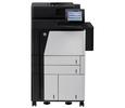 МФУ HP Inc. LaserJet Enterprise M830