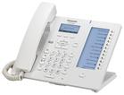 Купить SIP-DECT телефон Panasonic KX HDV230