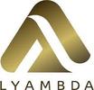 Lyambda Беспроводное зарядное устройство LNT1-BK. Цвет черный