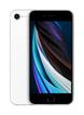 Купить Apple iPhone SE (2020) 64GB White