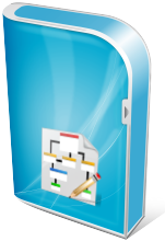 TMS Software Team TMS Diagram Studio (лицензия), Лицензия Small Team