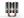 Кулер Процессорный Deepcool CPU cooler REDHAT Redhat