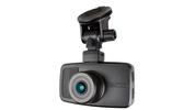 Видеорегистратор TrendVision TDR-719 City GNS