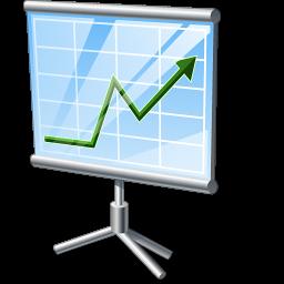 Семинары по тайм-менеджменту и личной эффективности
