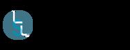 Letsignit Platform