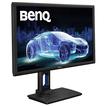 Монитор BenQ PD2700Q 27.0-inch черный фото