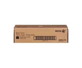 WorkCentre 5325/5330/5335, тонер-картридж