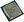 Процессор Intel    Core i3-7350K BOX