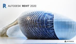 Autodesk Revit (продление электронной версии, GEN), сетевая лицензия на 3 года, 829I1-00N245-T898