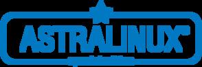 ASTRALINUX Astra Linux Special Edition (лицензия, сертифицированная ФСТЭК), ОС СН Astra Linux Special Edition РУСБ.10015-01 версии 1.6  ОЕМ (релиз Смоленск) (ФСТЭК), 100150116-002
