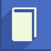Icecream Ebook Reader PRO.