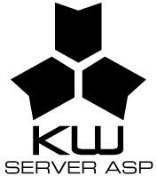KioWare Server ASP 4