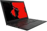 Ноутбук LENOVO ThinkPad L580 с Microsoft Office 2019