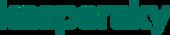 «Лаборатория Касперского» дарит 30% на защиту почты