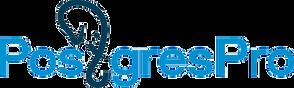 Postgres Pro Certified (ФСТЭК)