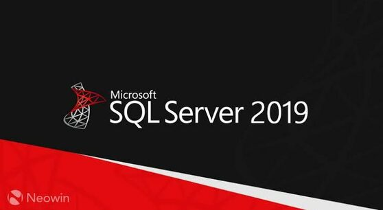 Microsoft SQL Server Standard Edition 2019 (лицензия),  Single OLV NL Each Additional Product, 228-11476