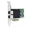 Купить Адаптер HPE 561T Ethernet 10Gb 2P (716591-B21), Hewlett Packard Enterprise
