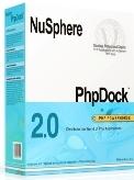 NuSphere PhpDOCK 2.0