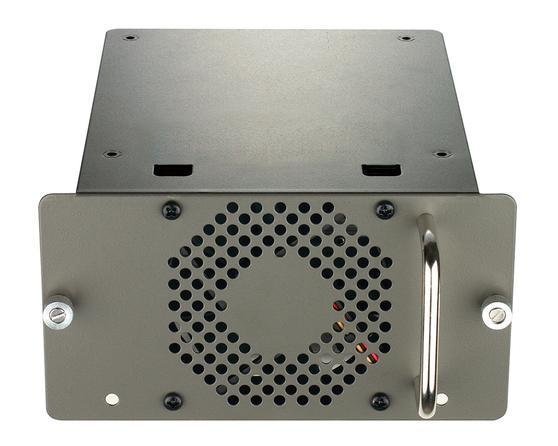 Сопутствующее оборудование D-LINK Модуль RPS для DMC-1000