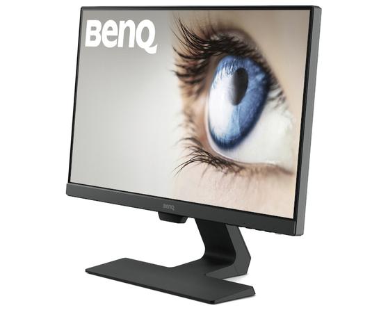 Монитор BenQ GW2280 21.5-inch черный