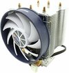 Кулер Процессорный Titan CPU cooler TTC-NK35TZ фото