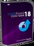 InstallAware Studio Admin