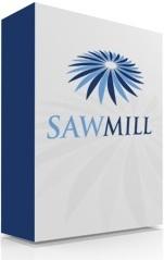 Sawmill Lite (подписка), 1 Profile