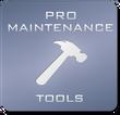 Digital Rebellion Pro Maintenance Tools фото
